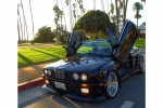 bmw-e30-325i-convertible-lamborghini-doors-e46-m3-engine (25)