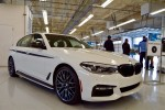 bmw-g30-5-series-m-performance-parts (10)