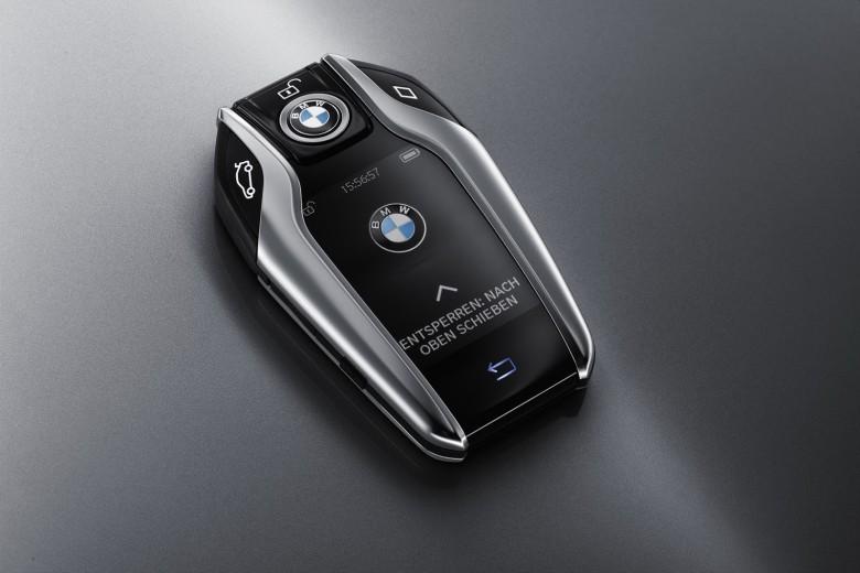 bmw-g30-5-series-tech-features (4)