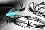 bmw-m1-shark-concept-rendering (15)