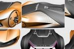 bmw-m1-shark-concept-rendering (2)