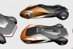 bmw-m1-shark-concept-rendering (3)