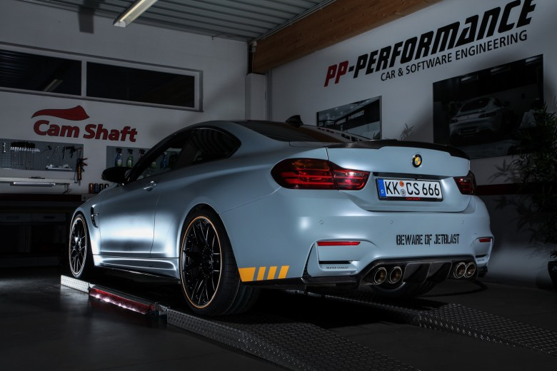 bmw-m4-cam-shaft (14)