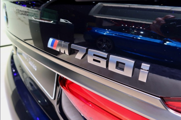 bmw-m760li-xdrive-detroit (14)