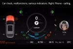 bmw-virtual-cockpit (11)