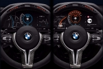 bmw-virtual-cockpit (18)