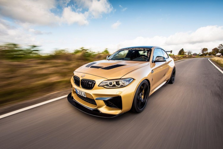 manhart-mh2-bmw-m2 (1)