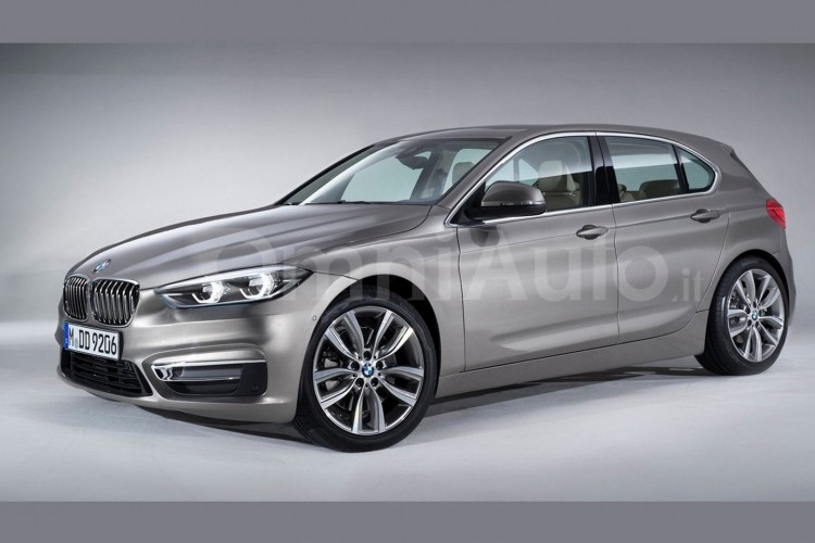 rendering-bmw-1-series (5)