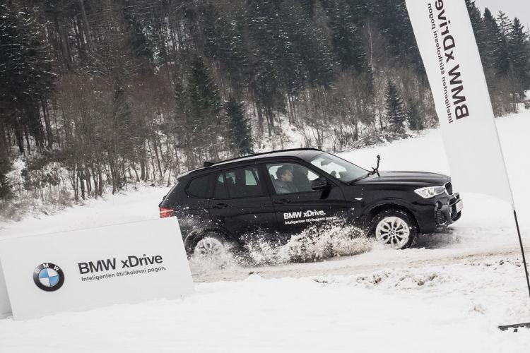 AVTOBLOG - BMWBLOG - BMW dezela xDrive - Kranjska Gora - BMW Slovenija - dogodek (43)