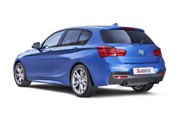 Akrapovic-BMW-M140i (1)