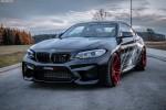 Aulitzky-BMW-f87-M2-Tuning-S55-engine (9)