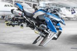 BMW-hover-ride-design-concept (10)