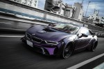 BMW-i8-Dark-Knight-EVO (7)