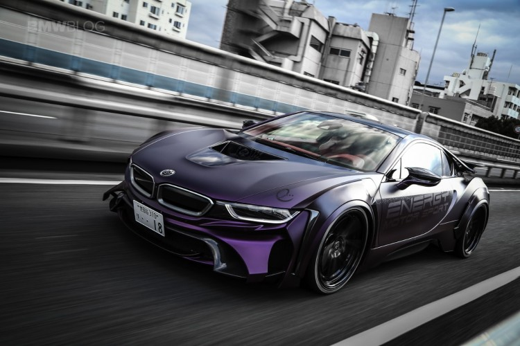 BMW-i8-Dark-Knight-EVO (7)