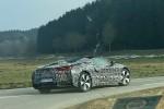 BMW-i8-Spyder (1)