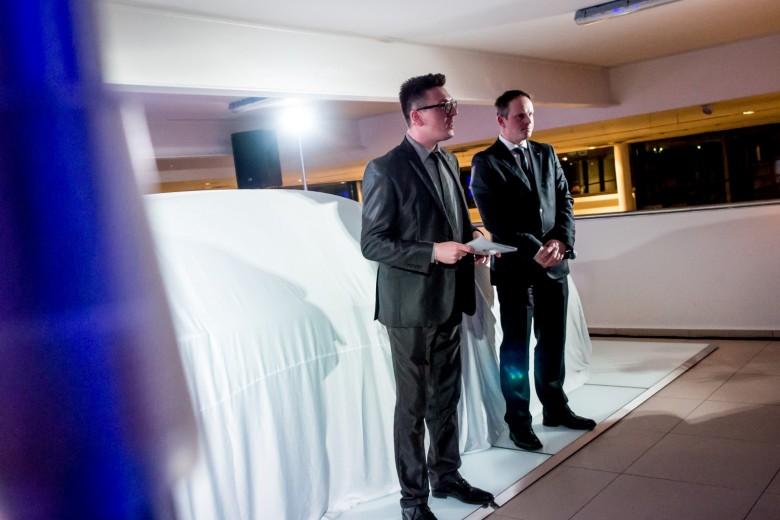 BMWBLOG - BMW Avto Aktiv Kranj - Predstavitev serija 5 - G30 (10)