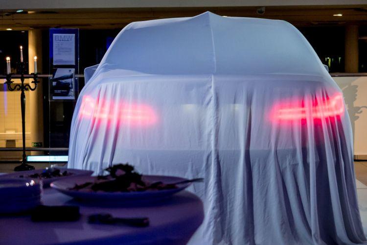 BMWBLOG - BMW Avto Aktiv Kranj - Predstavitev serija 5 - G30 (9)