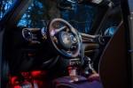 BMWBLOG - BMW Avto Aktiv - MINI Cooper S cabrio - notranjost (1)