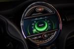 BMWBLOG - BMW Avto Aktiv - MINI Cooper S cabrio - notranjost (11)