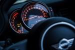 BMWBLOG - BMW Avto Aktiv - MINI Cooper S cabrio - notranjost (8)