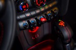 BMWBLOG - BMW Avto Aktiv - MINI Cooper S cabrio - notranjost (9)