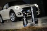 BMWBLOG - BMW Avto Aktiv - MINI Cooper S cabrio - zunanjost (10)