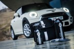 BMWBLOG - BMW Avto Aktiv - MINI Cooper S cabrio - zunanjost (13)