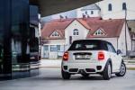BMWBLOG - BMW Avto Aktiv - MINI Cooper S cabrio - zunanjost (18)