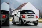 BMWBLOG - BMW Avto Aktiv - MINI Cooper S cabrio - zunanjost (19)