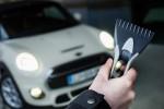BMWBLOG - BMW Avto Aktiv - MINI Cooper S cabrio - zunanjost (2)