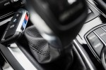 BMWBLOG - BMW TEST - BMW 225xe iPerformance - Hybrid - eDrive - notranjost (20)
