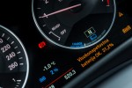 BMWBLOG - BMW TEST - BMW 225xe iPerformance - Hybrid - eDrive - notranjost (22)