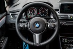 BMWBLOG - BMW TEST - BMW 225xe iPerformance - Hybrid - eDrive - notranjost (26)
