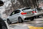 BMWBLOG - BMW TEST - BMW 225xe iPerformance - Hybrid - eDrive - zunanjost (34)