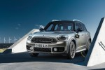Mini-Cooper-S-E-Countryman-All4 (9)