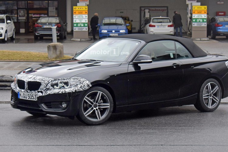 bmw-2-series-convertible-facelift (4)