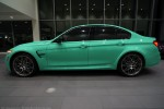 bmw-f80-m3-competition-package-mint-green (1)