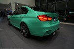 bmw-f80-m3-competition-package-mint-green (15)