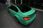 bmw-f80-m3-competition-package-mint-green (17)