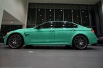 bmw-f80-m3-competition-package-mint-green (2)