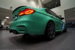 bmw-f80-m3-competition-package-mint-green (21)