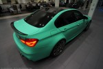 bmw-f80-m3-competition-package-mint-green (22)