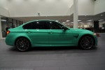 bmw-f80-m3-competition-package-mint-green (26)