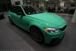 bmw-f80-m3-competition-package-mint-green (29)