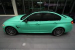 bmw-f80-m3-competition-package-mint-green (3)
