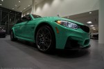 bmw-f80-m3-competition-package-mint-green (30)