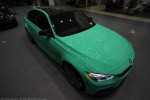 bmw-f80-m3-competition-package-mint-green (31)