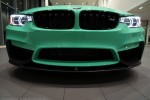 bmw-f80-m3-competition-package-mint-green (33)