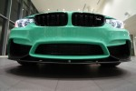 bmw-f80-m3-competition-package-mint-green (35)