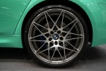 bmw-f80-m3-competition-package-mint-green (4)